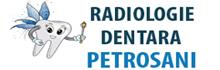 Radiologie Dentara Petrosani